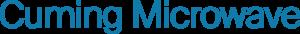 Cuming Microwave Corporation